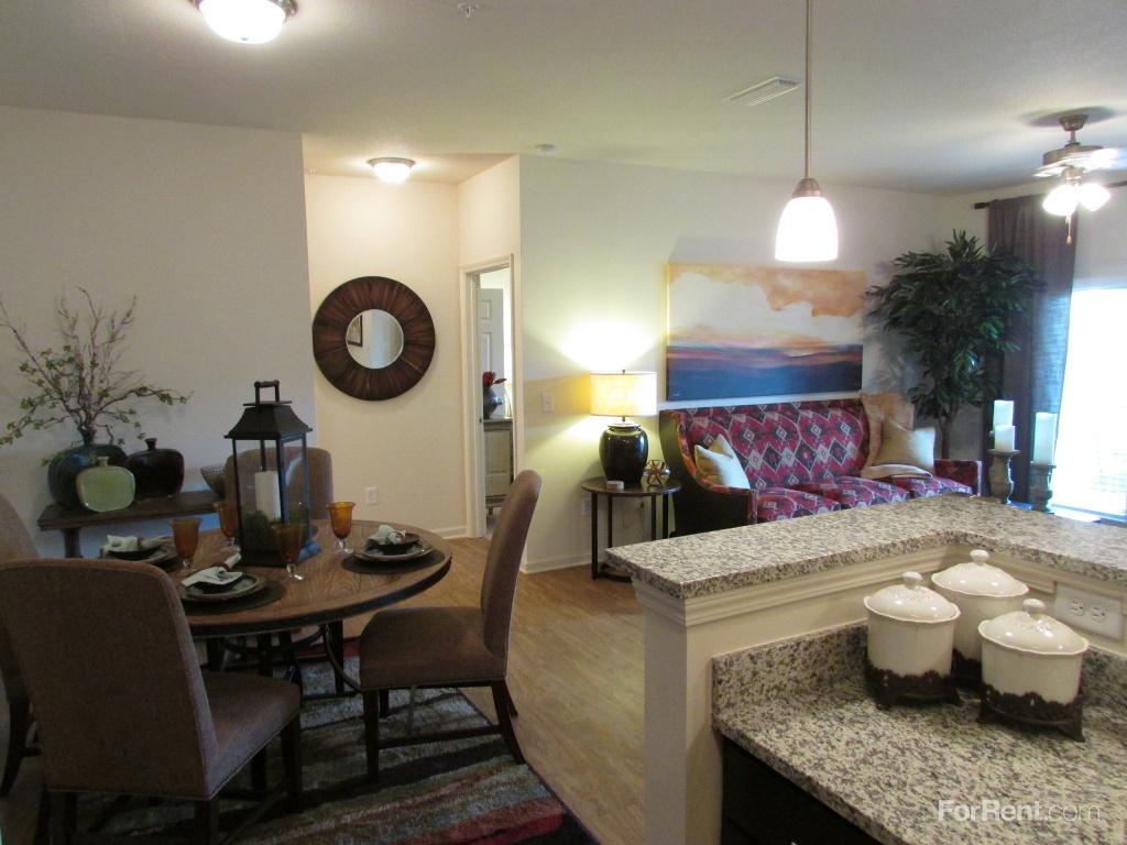 Copperfield Apartments Smyrna Tn Walk Score