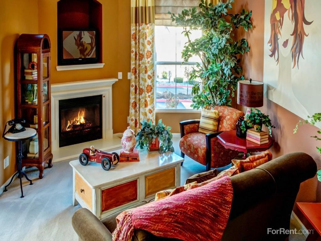 Waterstone at Kiley Ranch Apartments photo #1