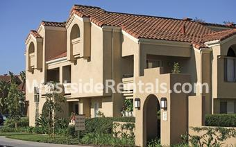 San Remo Villa Apartment Homes - One BR photo #1
