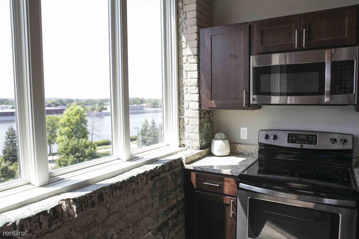 616 Lofts Apartments Grand Rapids Mi Walk Score