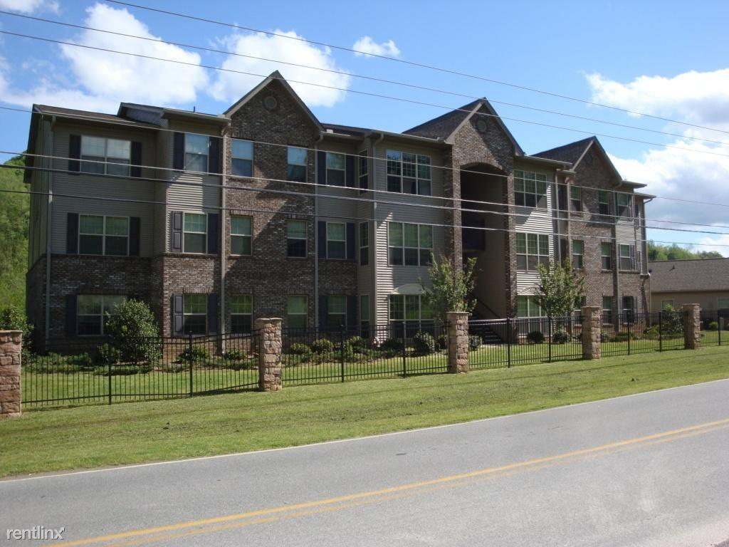 Mineral Springs Apartments photo #1