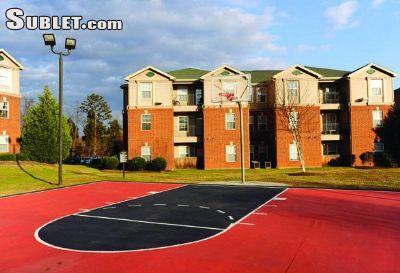 Charlottesville VA photo #1