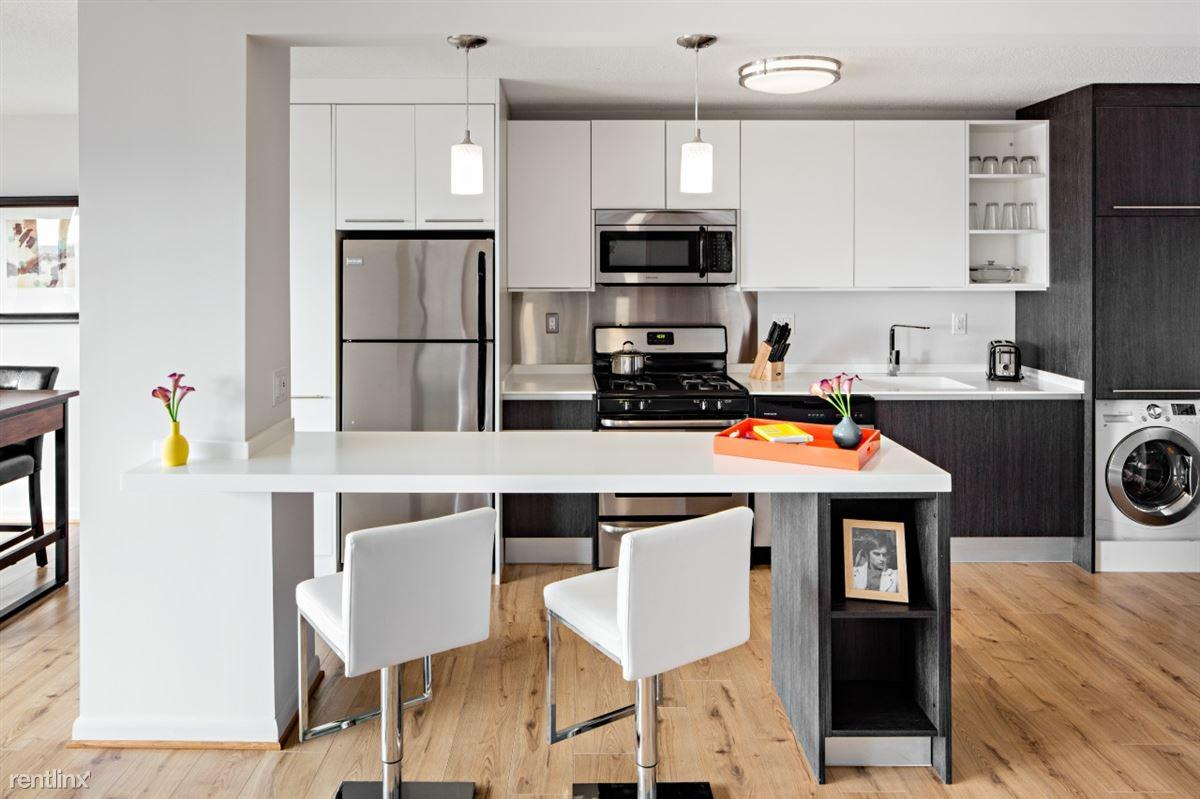 King Of Prussia Apartments New