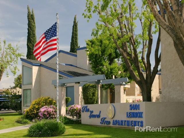 The Laurel Tree Apartments photo  1. The Laurel Tree Apartments  Bakersfield CA   Walk Score