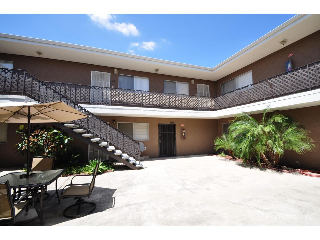 Sunshine gardens apartments el cajon garden ftempo for Dmv garden city idaho