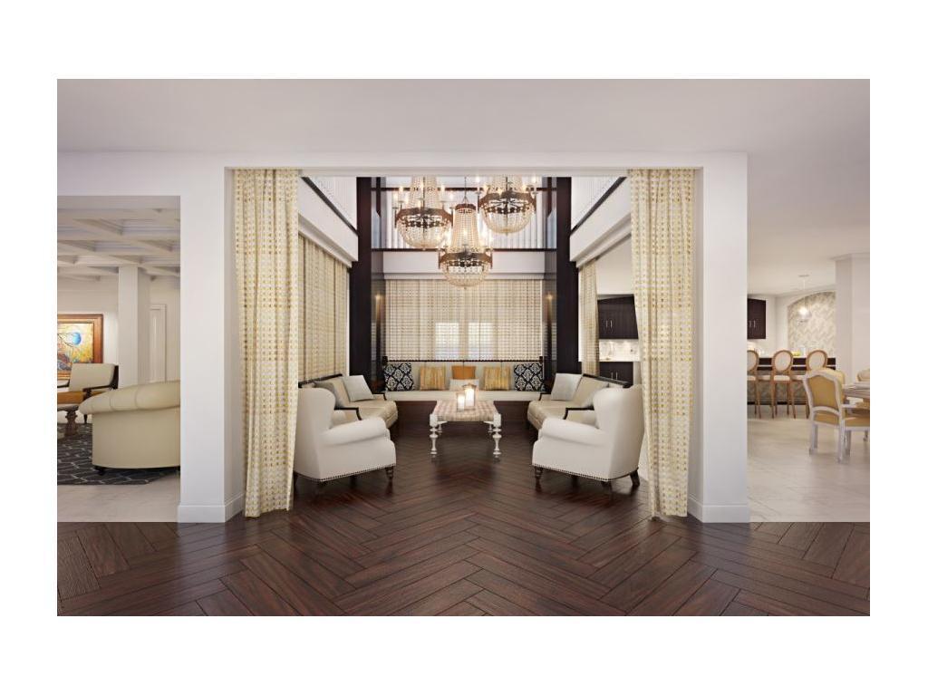 town city center luxury apartments pembroke pines fl walk score