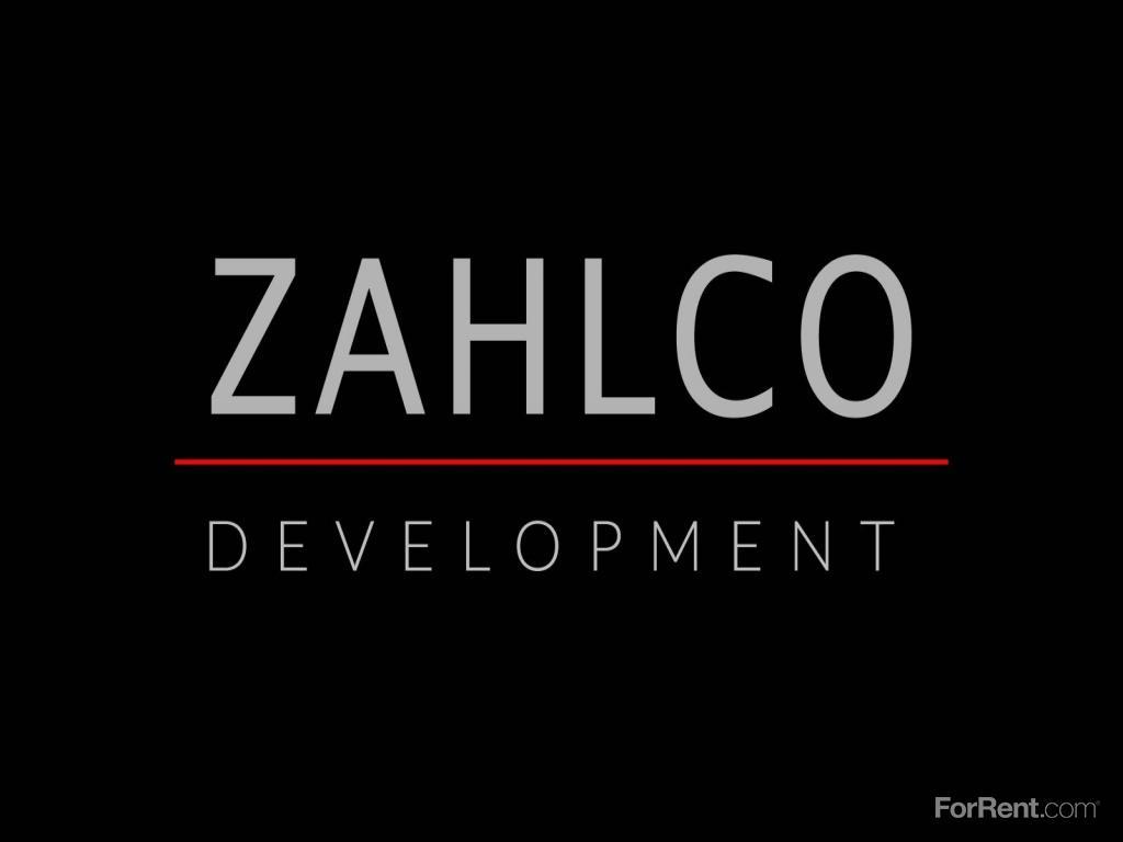 Zahlco Development Apartments photo #1