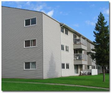 Pembroke Estates photo #1