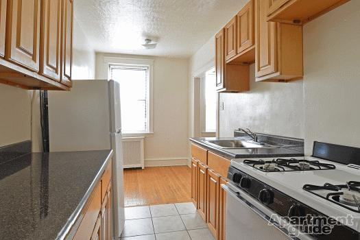 Overbrook Apartments For Rent
