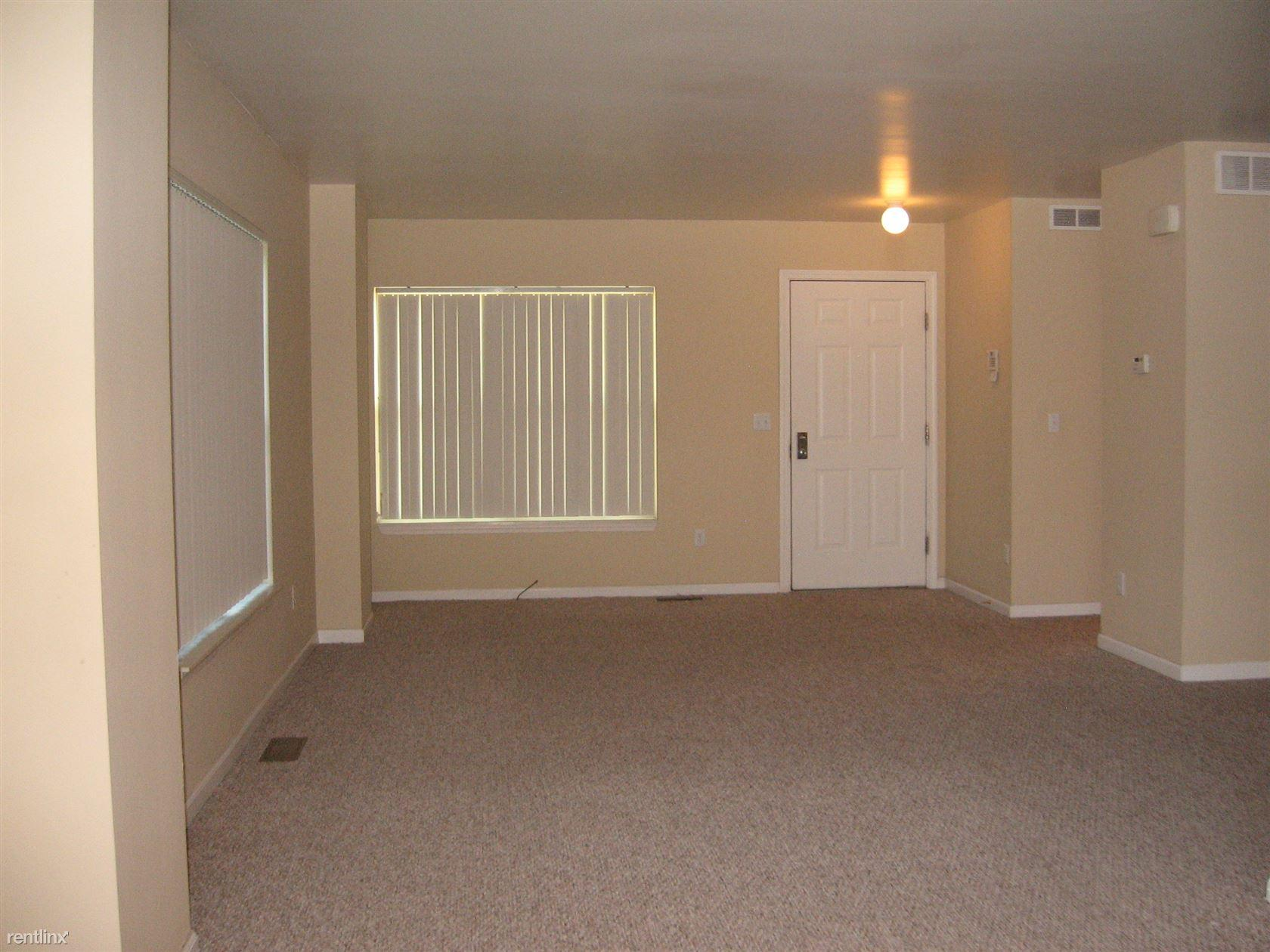 Springwells Village Townhomes Apartments photo #1