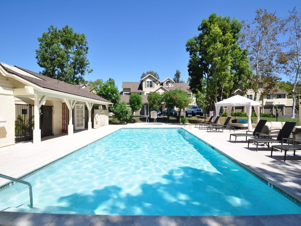 One Bedroom Apartments In Carlsbad Ca