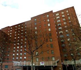 StuyTown Apartments - NYST31-622 photo #1
