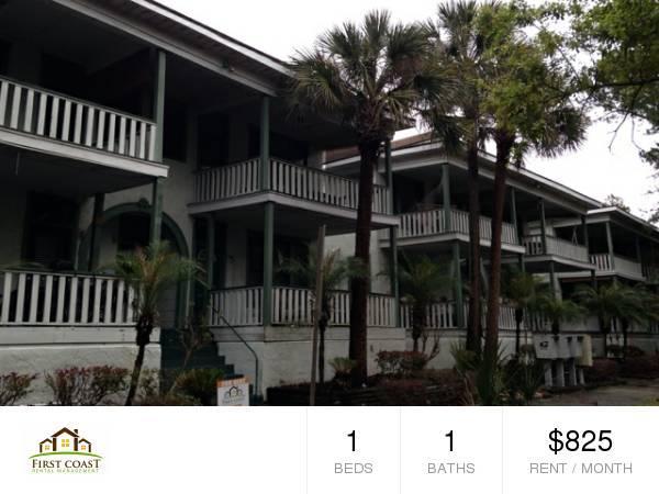 2749 Vernon Terrace photo #1
