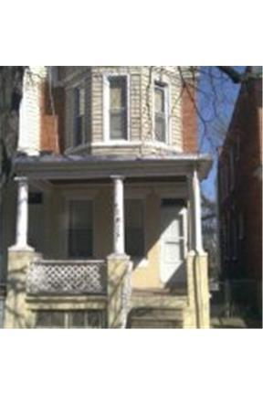 1615 N ELLAMONT STREET photo #1