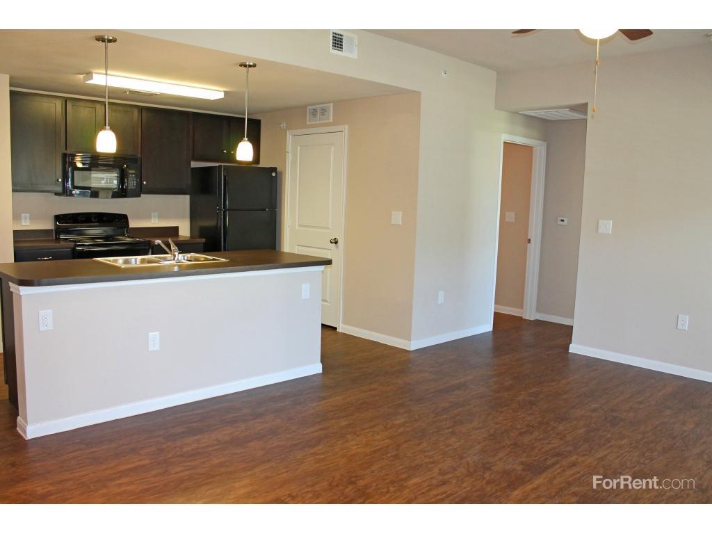 Paso Fino Apartments San Antonio Tx Walk Score