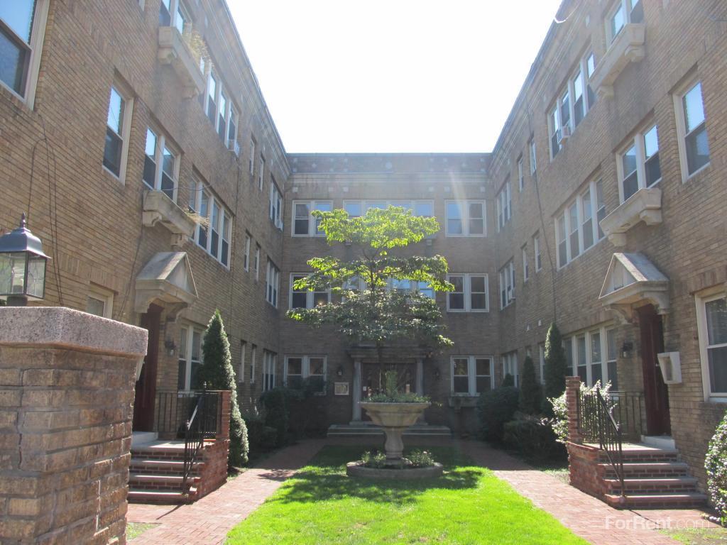 Park Avenue Apartments Rochester Ny Walk Score
