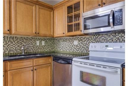 COMPLETELY REMODELED BEAUTIFUL HOUSE FOR RENT