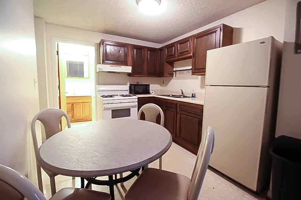 Urbana, prime location Studio, Apartment Apartments photo #1