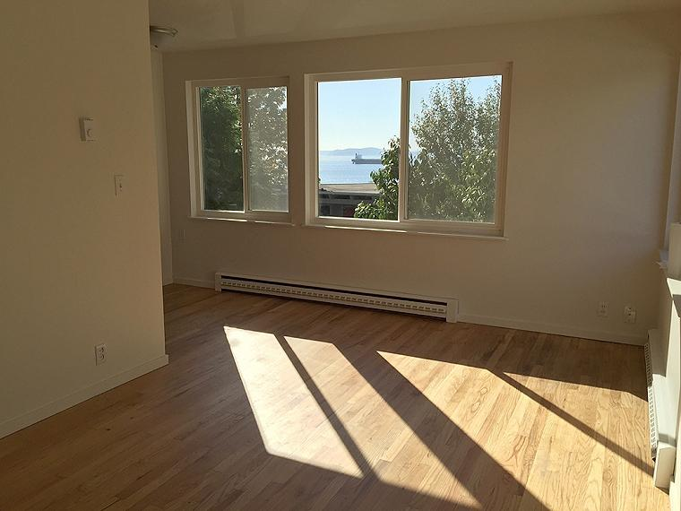 one br one ba for rent pet ok apartments seattle wa walk score