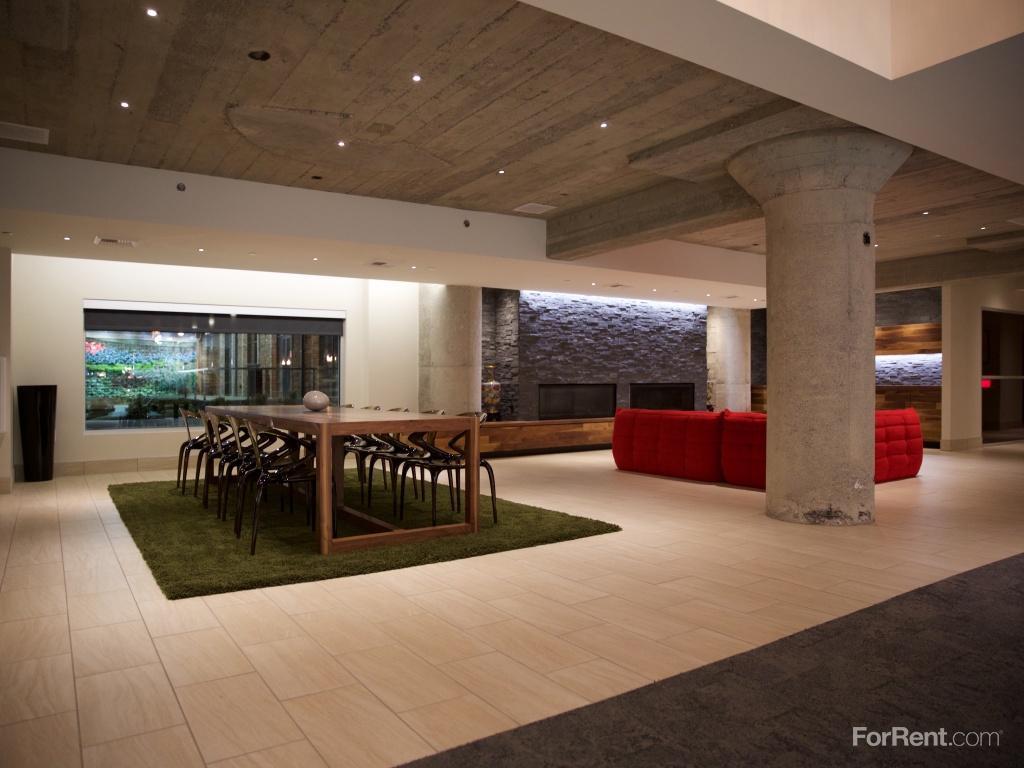 Ruby Suites Spokane 39 S Premier One Bedroom Executive Suites Apartments Spokane Wa Walk Score