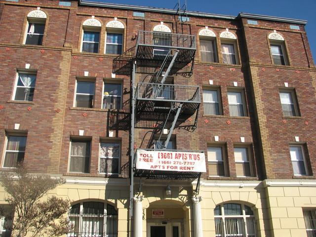 Cheap Apartments In Walker La