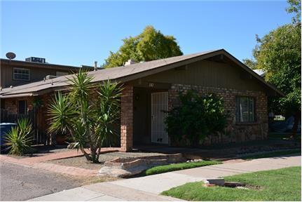 141 W. 9th Street, TEMPE, AZ 85281