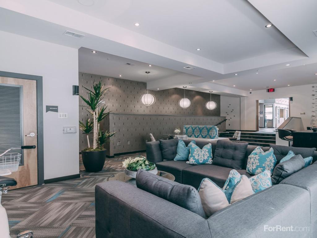 4 Bedroom Apartments In Nashville Tn Olympus Midtown Apartments Nashville Davidson Tn Walk Score