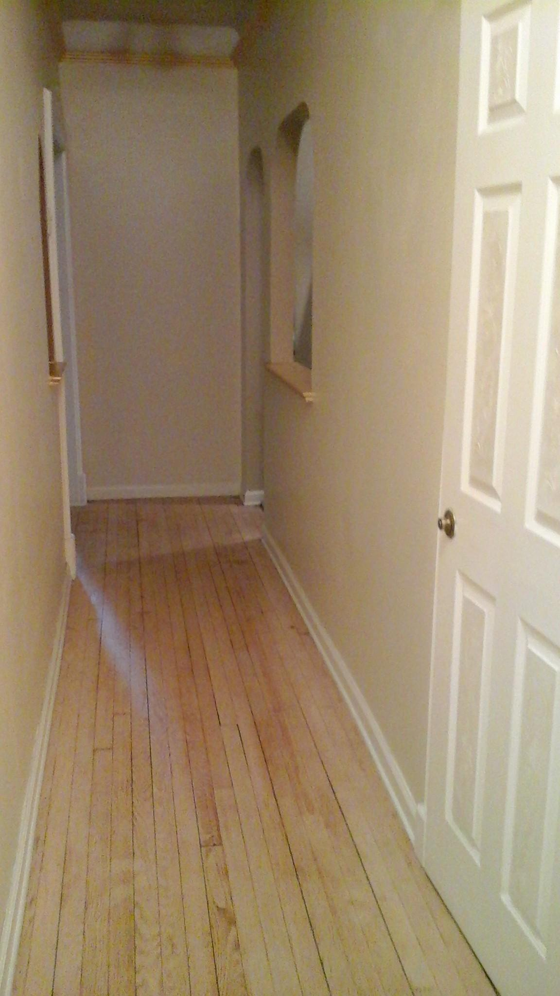 Townhouse for rent in West New York for $ photo #1