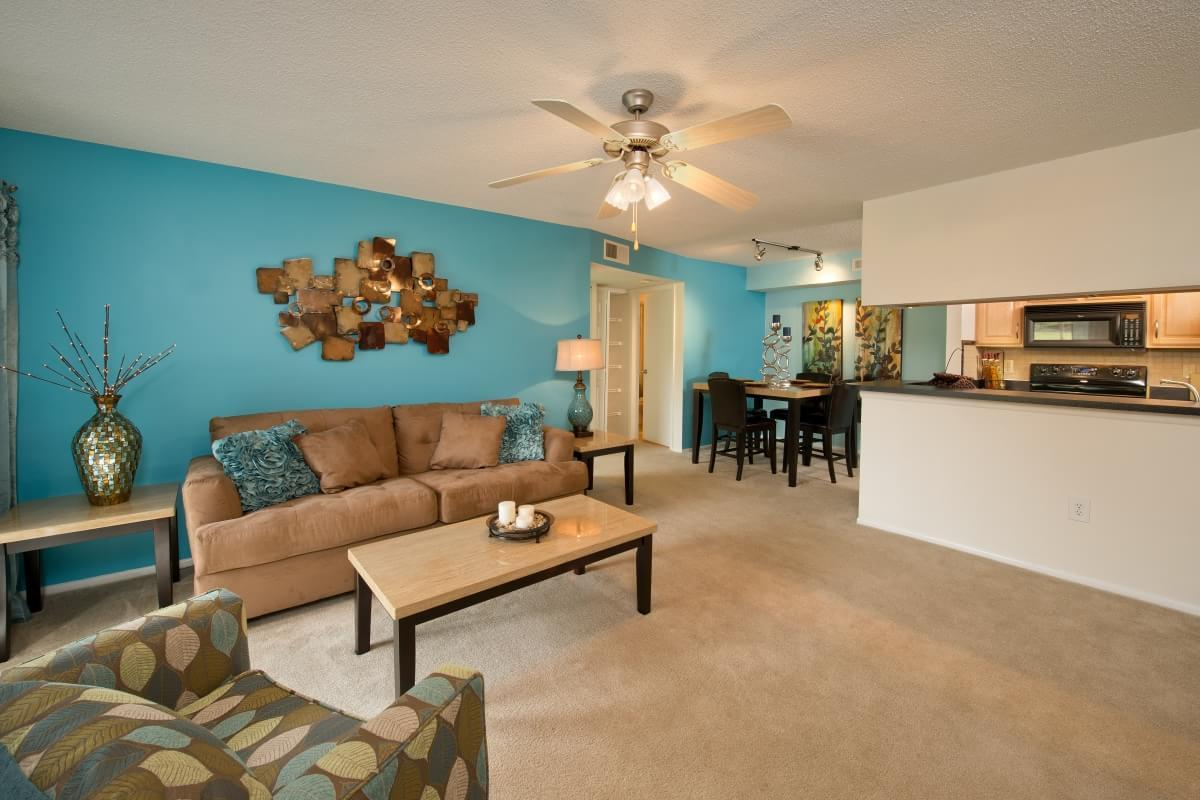lakewood place apartments brandon fl walk score
