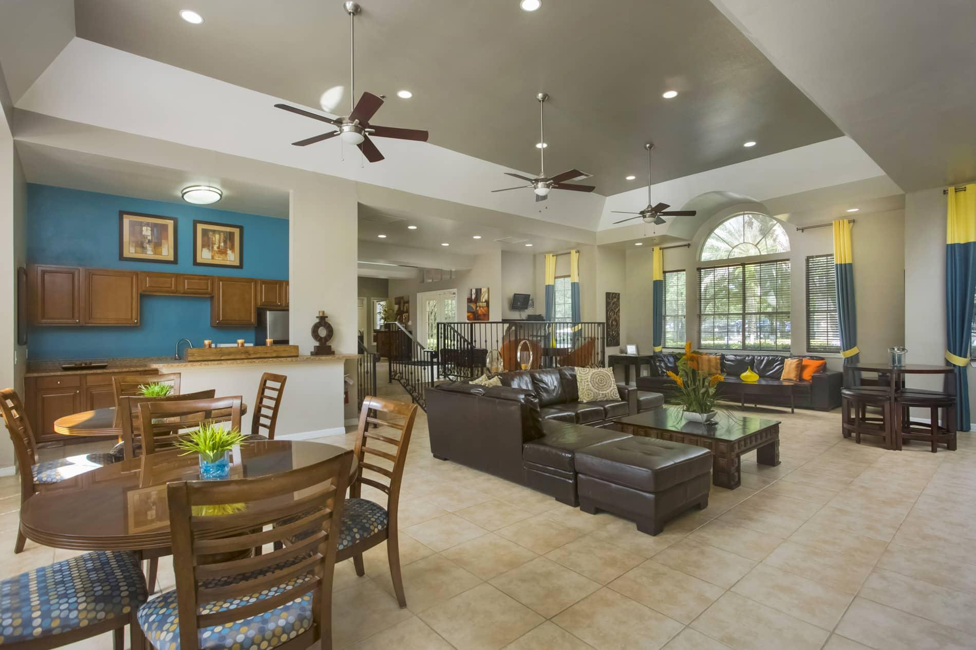 Los Altos Apartments Altamonte Springs