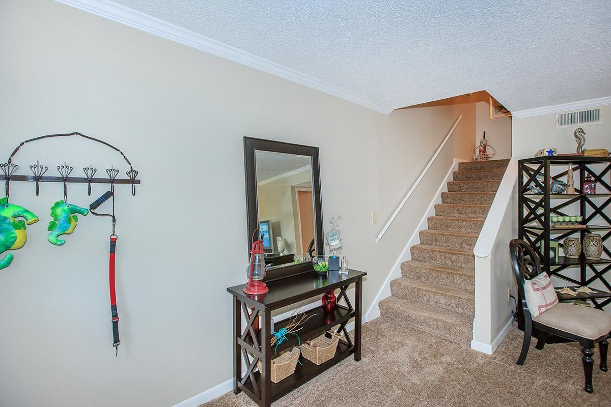 Brighton Valley Apartments, Nashville-Davidson TN - Walk Score