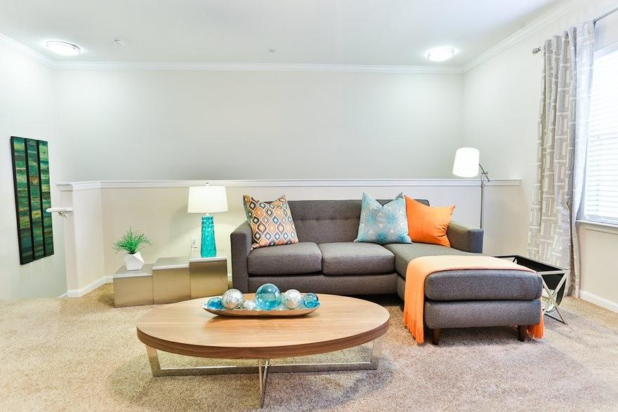 Artessa Apartments photo #1