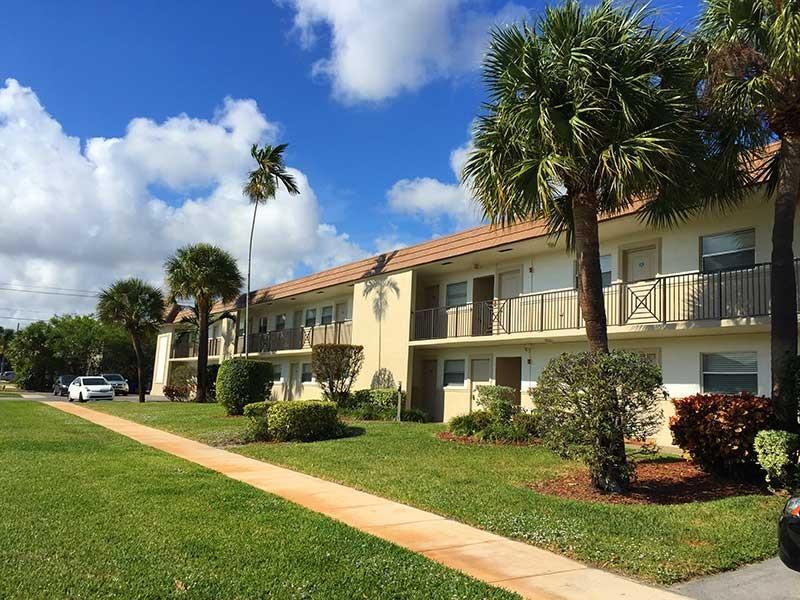 Boca Winds Apartments Boca Raton Fl Walk Score