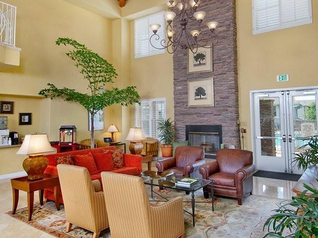 Avalon Oak Creek Apartments photo #1