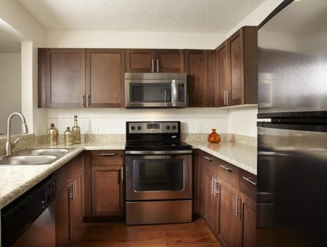 Camden Doral Apartments photo #1