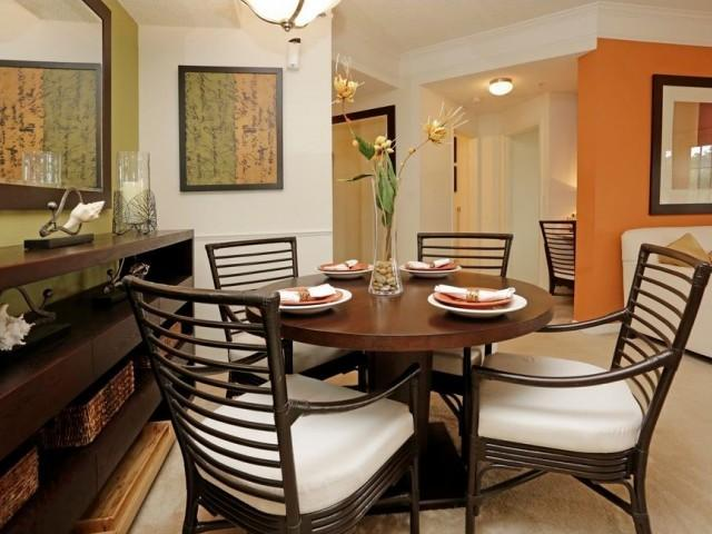 Ashlar Apartment Homes Apartments has a Walk Score of 10 out of 100 ...