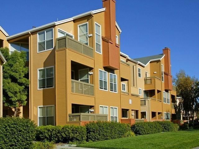 Avalon Fremont Apartments photo #1