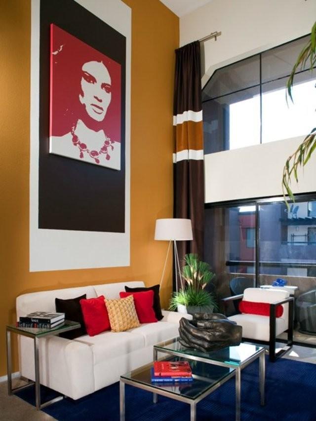 Apartments For Rent Burbank Ca