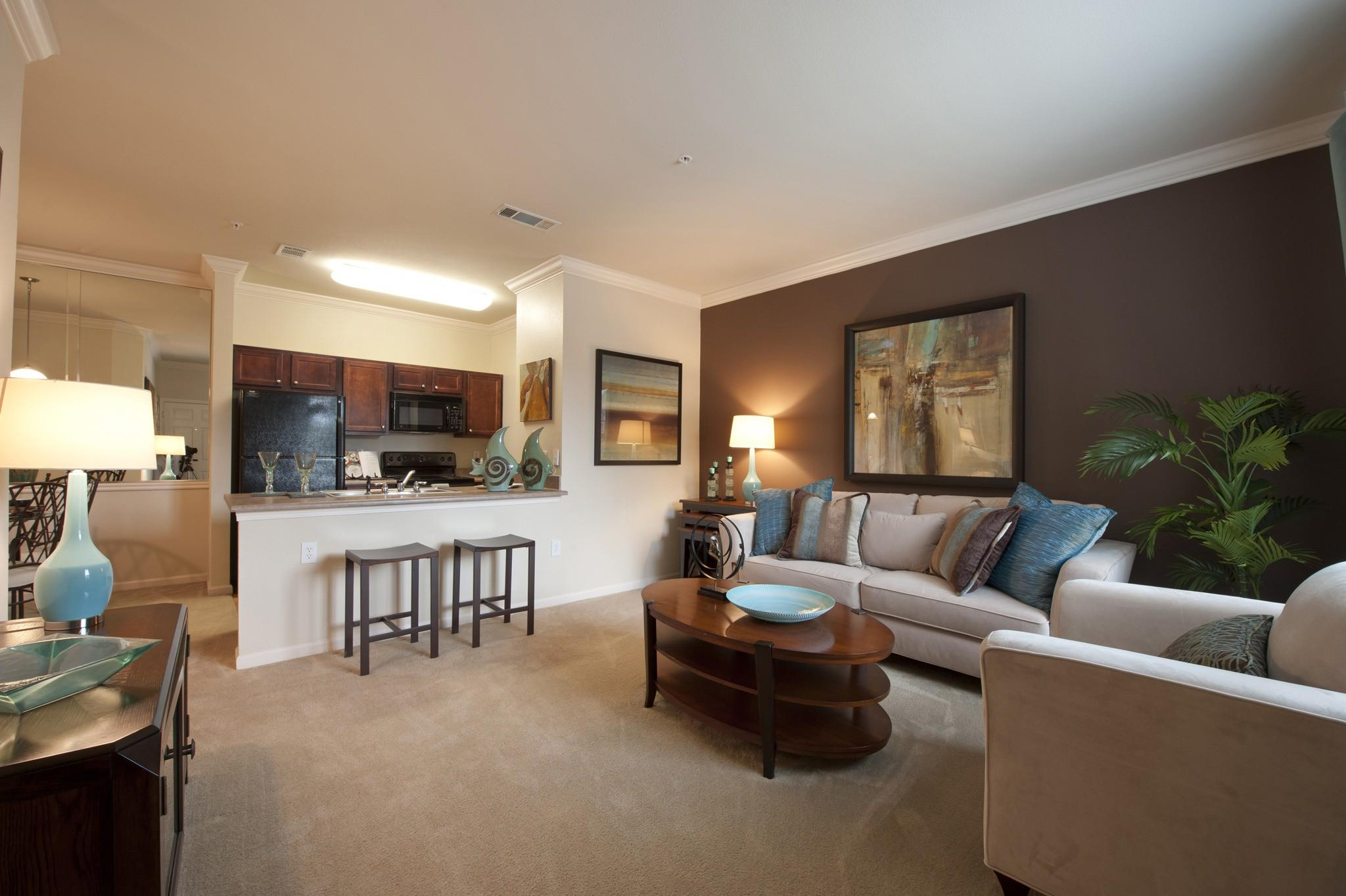 Camden Shadow Brook Apartments photo #1