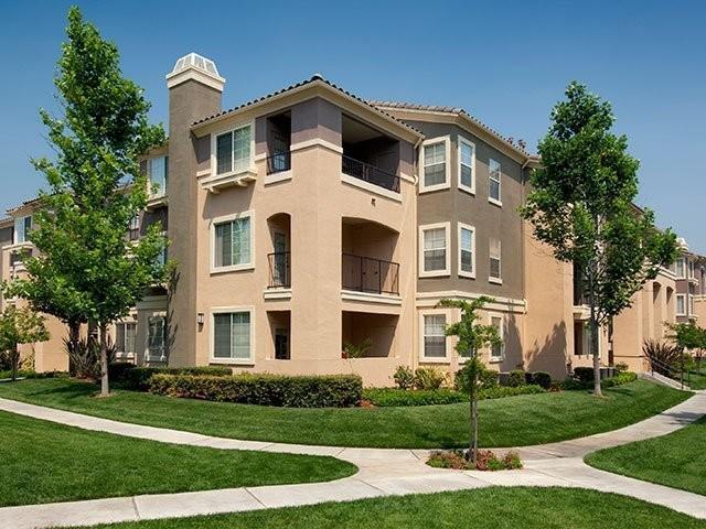 Avalon Willow Glen Apartments photo #1