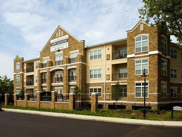 Avalon Rockville Centre Apartments photo #1