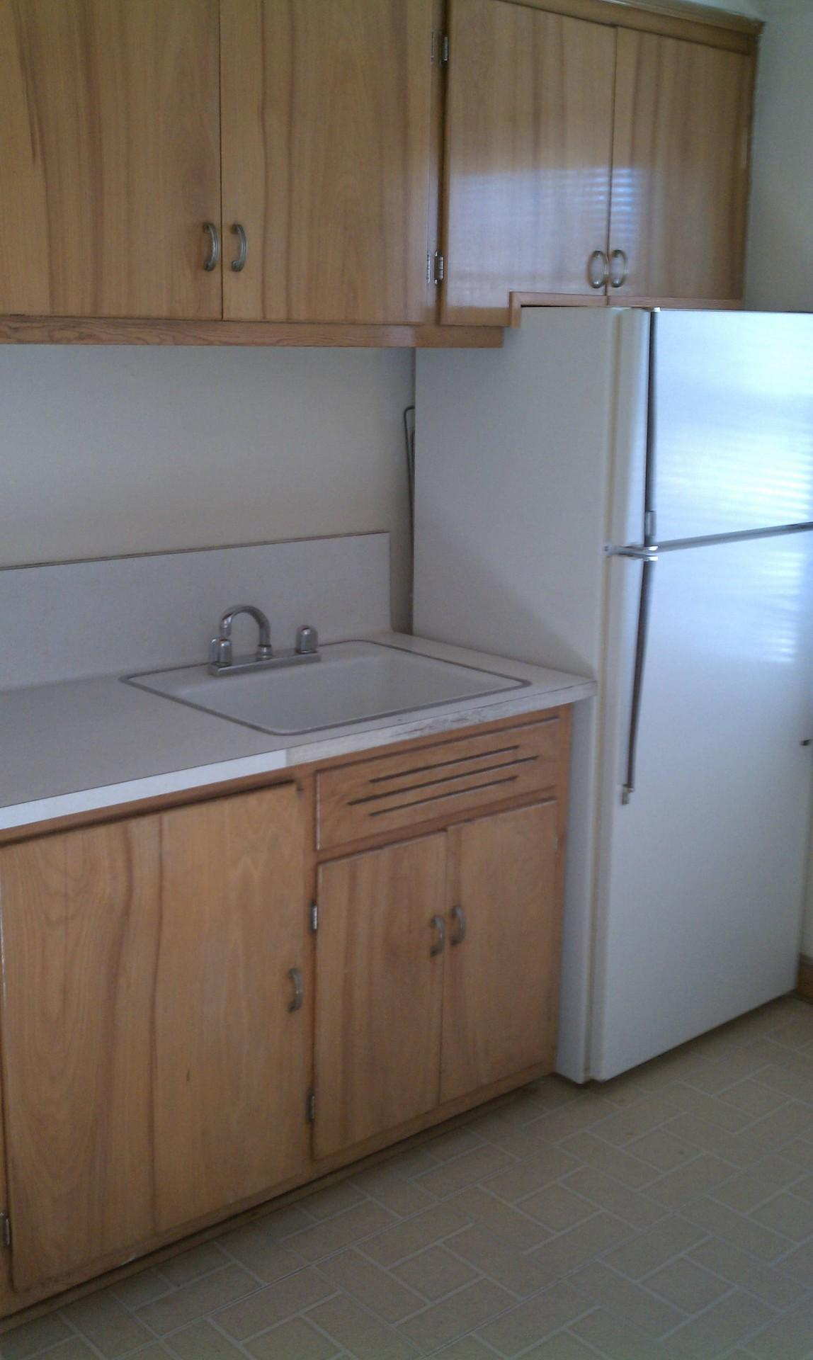 Milwaukee - superb Apartment nearby fine dining. $725/mo
