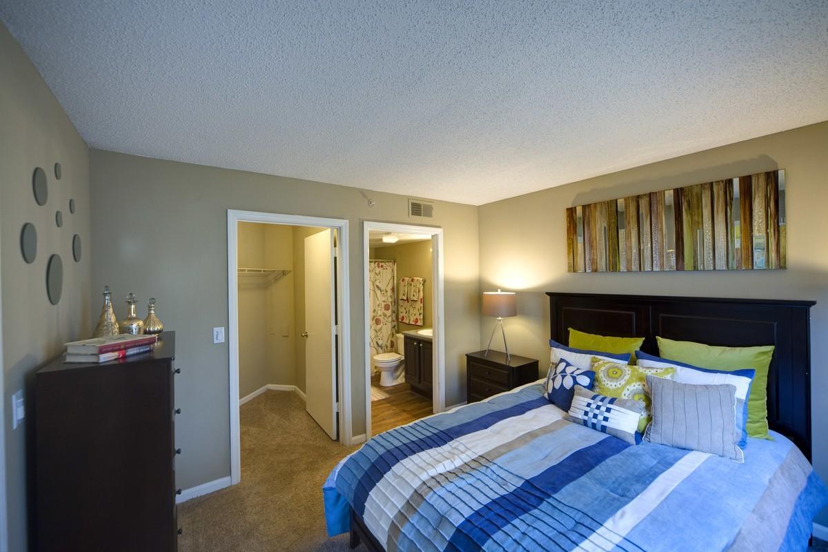 Leigh Meadows Apartments Jacksonville Fl