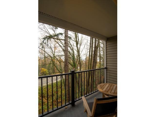 Regency Woods Apartments Renton Wa