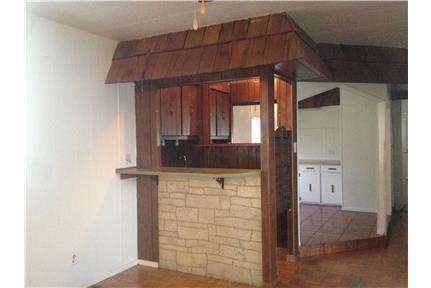 Near LAFB - Two Bedroom, Two Bath