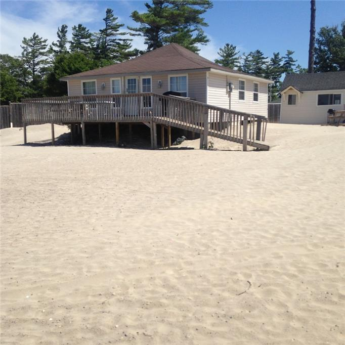 Sandpiper Lane Photo