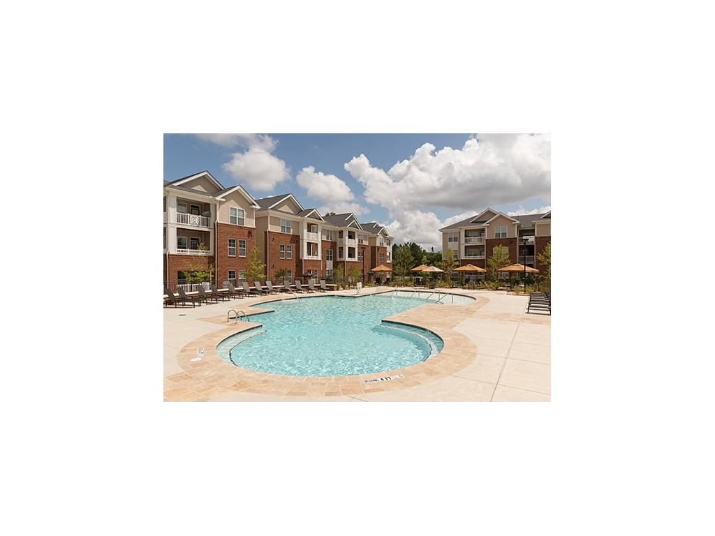 One Bedroom Apartments Raleigh Nc Clairmont At Perry Creek Apartments Raleigh Nc Walk Score