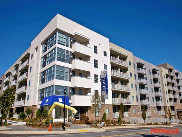 ARIUM Westside Apartments Photo 1