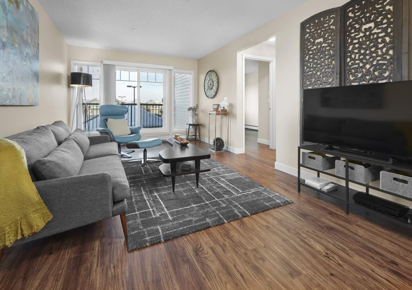 Fuse Rentals Apartments photo #1