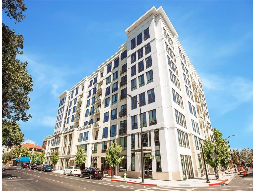 The Marston By Windsor Apartments photo #1